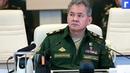 Шойгу сообщил о создании нового полка ВДВ в Крыму