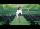 Fashiontv | - TOKYO GIRLS COLLECTION SPRING/SUMMER 2010 2