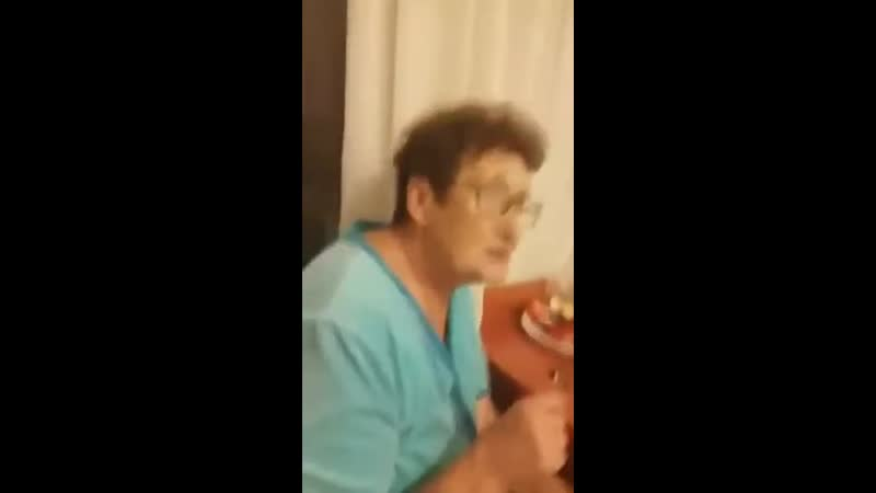 Бабки Жгут Анекдоты Видео