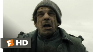 A Very Long Engagement (8/10) Movie CLIP - The Battlefield (2004) HD