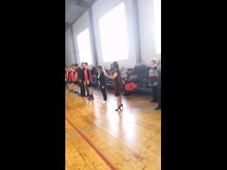 I открытый Кубок по волейболу среди мужских команд памяти Василия Владимирович Шутова