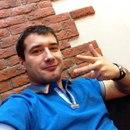 Личный фотоальбом Дмитрия Безверхнего