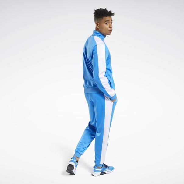 Спортивный костюм MYT image 3