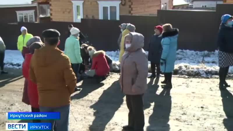 Больше часа пришлось ждать врачей женщине в Грановщине Она скончалась во время съёмок репортажа