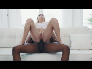 Riley star - accidentally on purpose [all sex, hardcore, blowjob, gonzo]