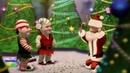 Bratz.Babyz.Salvan.La.Navidad.DVD.rip.cast