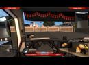 Game Stream online Farming Simulator 2019 Euro Truck Simulator 2