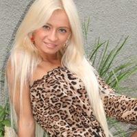 Анастасия Шалимова, 0 подписчиков