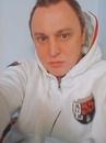 Личный фотоальбом Михаила Танасюка
