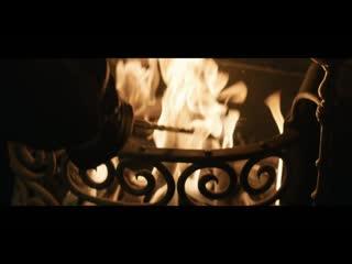 Питер Пэн и Алиса в стране чудес (6 ). Анджелина Джоли. В кино с 26 ноября