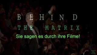 Sie sagen es durch ihre Filme (1940 - 2020)