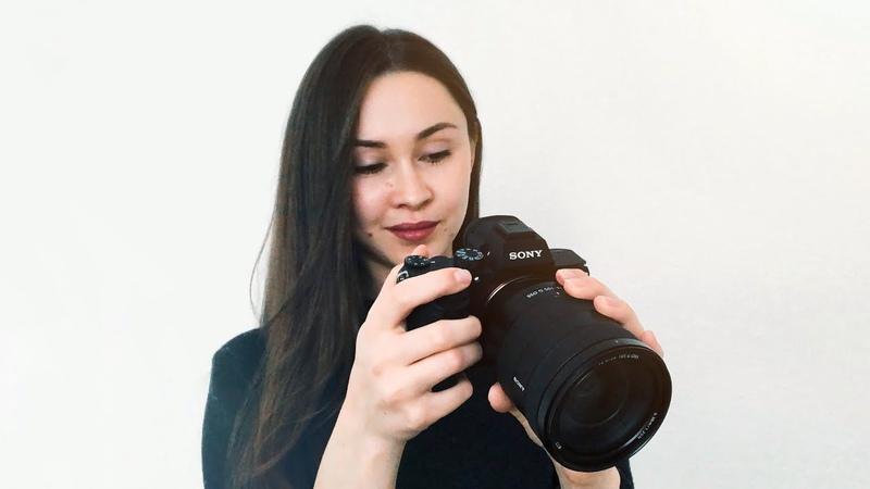 СЪЕМКА НА ТЕЛЕФОН - Нужна ли еще дорогая камера?