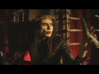 Cradle Of Filth-From The Cradle To Enslave (Uncensored Version)