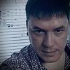 Valery Polyakov