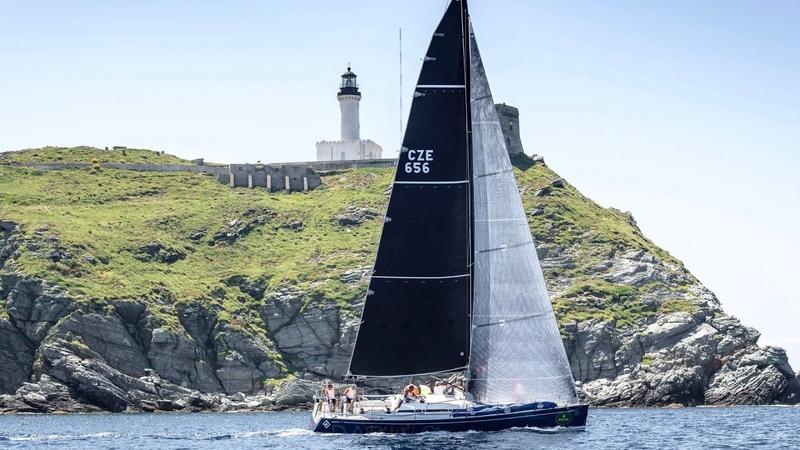 Rolex Giraglia 2018 – The Spirit of Yachting