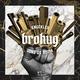 BROHUG - Knuckles
