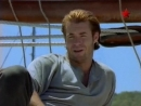 Полинезийские приключения 12 я серия Австралия