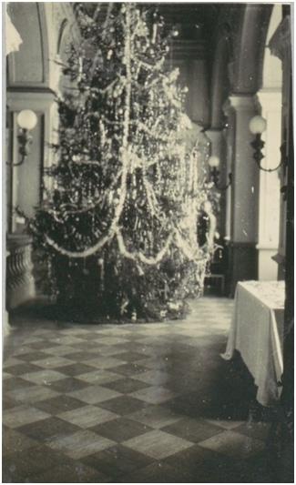 Рождество и Новый год в царской семье. Часть третья., изображение №4