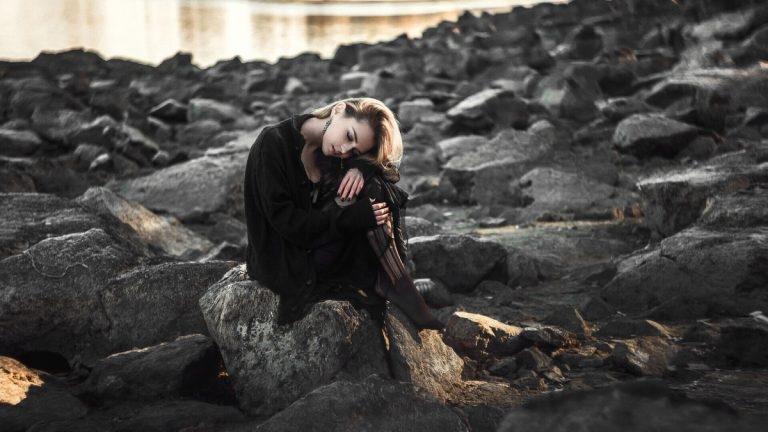 Жертвовать собой или отношениями: почему постоянно уступать - плохо?