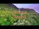 Джованни Марради Дети Сараево.Giovanni Marradi. Children of Sarajevo.Хорошая музыка.Музыка для души.