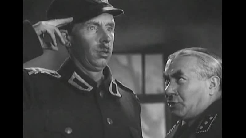 Боевой киносборник №7 1941