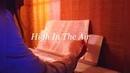 High in the Air - Michael Lotus . Romantic piano