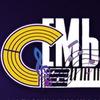 Музыкальный магазин «Семь нот» | Пенза