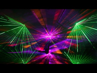 Deep Mix 2021   Deep House, Vocal House, Nu Disco, Chillout #12
