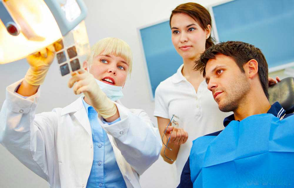 Почему стоит обратиться в частную клинику в Грозном