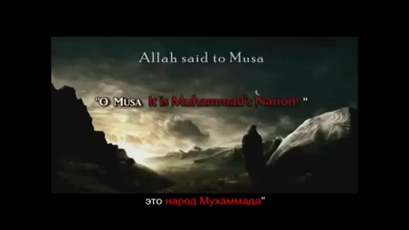 Abdulaziz al00.18 InstaUtility 00 BcmvVZCFuU1 11