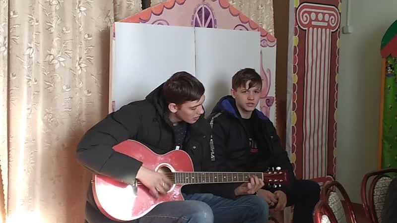 15 МБУК Козульская ЦКС