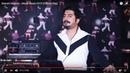 Bayram Bagirsoy Heyati Reqsi 2020 Official Klip