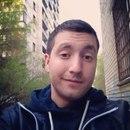 Личный фотоальбом Константина Герасимова