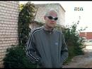 Личный фотоальбом Гэны Белова