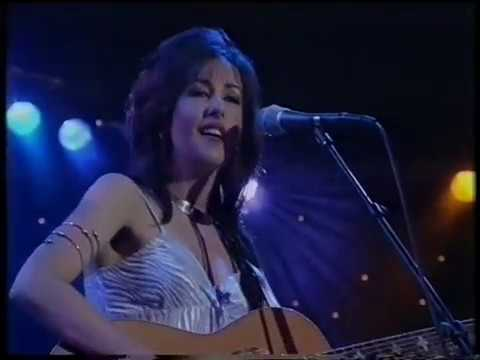 Tina Martyn - If These Walls Could Talk