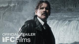 Tesla - Official Trailer I HD I IFC Films