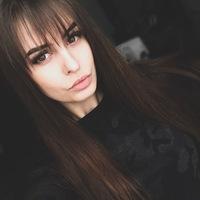 Куценко Мария
