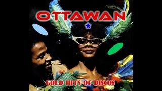 Ottawan - Golden Disco Hits 2001