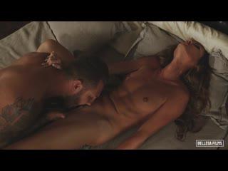 Aila Donovan - You Could Model - Porno, All Sex, Hardcore, Blowjob, Artporn, Porn, Порно