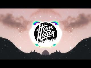 A7S - Nirvana | Trending House Music