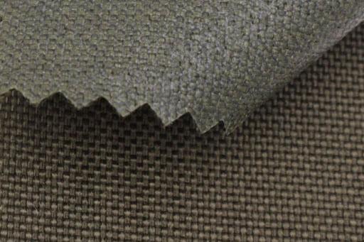 Источник фото: http://membra.ru/technology/fabrics/what_is_cordura/