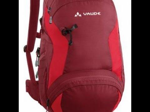 Backpacks Vaude wizard 30 4
