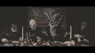 SickTanick - American Satan