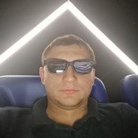 Михаил Емец