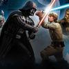 Star Wars Звездные воины эпизод 9