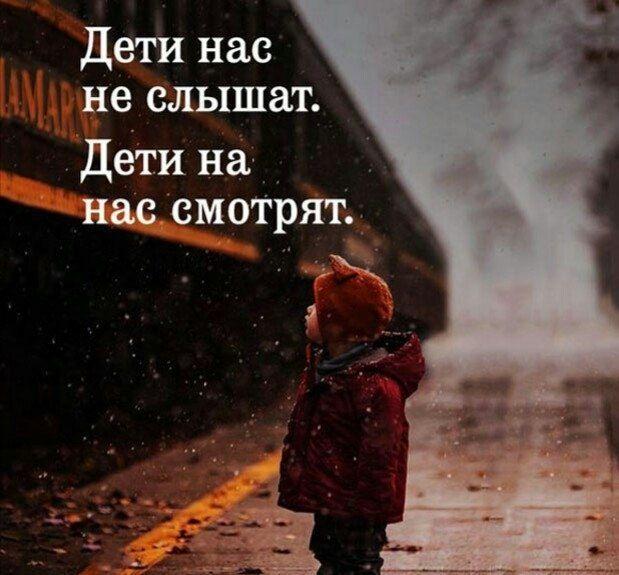 https://sun9-41.userapi.com/c635106/v635106658/2ccc3/66gYz1-Fv8I.jpg