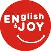 Английский для детей в Рязани | English&Joy