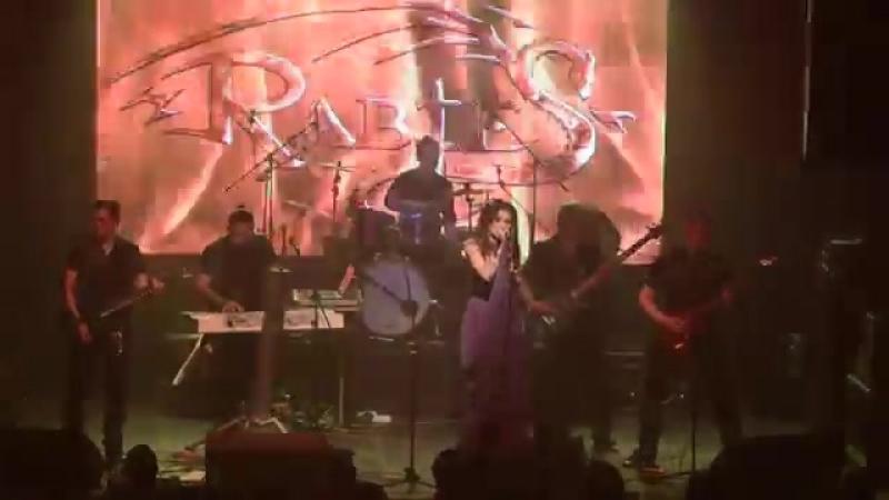 Фестиваль Конкурс Поколение Рок Группа RabieS 02.06.2018 НОВЫЕ ПЕСНИ