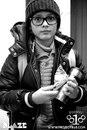 Личный фотоальбом Ильдара Гайнутдинова