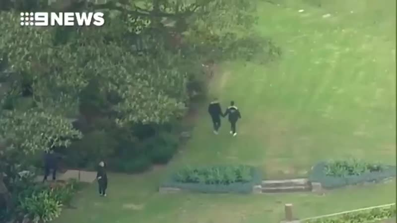 Harry and meghan arriving at admiralty house after the sailing event how cute are they swinging their arms while holding hand